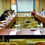 FSGI Kritisi Tata Kelola Guru Pasca Pengalihan Guru SMA SMK ke Pemprov