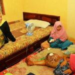 Bupati Bima: Segera Rujuk Hadis ke RSUD