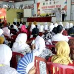 Dorong Desa Agar Maju, Dinas BPMDes Gelar Bursa Inovasi Desa
