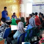 Dinas Kominfo Gelar Focus Grup Discussion E-Goverment Smart City