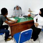 Hampir 5 Ribu Syarat Dukungan Calon Perseorangan Tidak Masuk DP4, Dinas Dukcapil Kesulitan Verifikasi