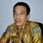 Pemilu 17 April, BKPSDM Warning ASN Tidak Terlibat Politik Praktis