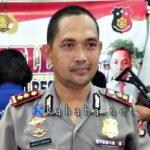 OTT Korupsi Dana Try Out, Pejabat Dikbud Ditetapkan Tersangka