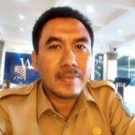Pemkab Bima Bantah Ada Mobilisasi ASN Jelang Kampanye Suhaili-Amin