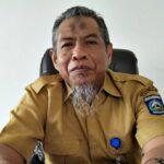 Kepala Samsat: Pejabat Jangan Enak-Enak Pakai Kendaraan Dinas, Tapi Tidak Mau Bayar Pajak