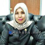 Ketua DPRD: Rapat Paripurna Sudah Penuhi Quorum