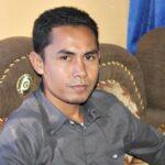 DPT Kota Bima Masih Bermasalah, Bawaslu Temukan 60 Pemilih Ganda