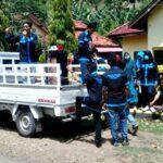PEMSAB Minta Pengelolaan Dana Desa di Wera Tepat Sasaran
