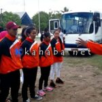 13 Atlet Tinju Bima Akan Bertanding di Sumbawa