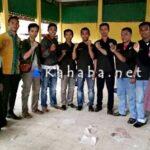 6 Desa Kecamatan Ambalawi Jalin Kemitraan dengan Kahaba.net