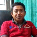 Walikota Perintahkan Inspektorat Telusuri Kerugian Negara Kasus Sita Erny