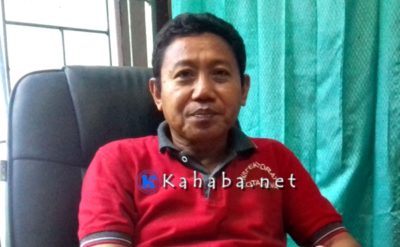 Inspektorat Bentuk Tim Awasi Penggunaan Dana Covid-19 Tiap Kelurahan