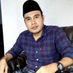 Wahyudin Mengundurkan Diri dari Partai Hanura
