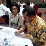 Kota Bima Dapat Dana Hibah Rehab Rekon Pasca Banjir Rp 166 Miliar