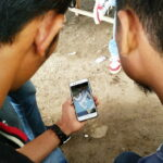 Video Mesum Pasangan Muda-Mudi di Bima Kembali Beredar