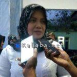 BSPS di Desa Rada Tak Kunjung Usai, Bupati Bima Akan Panggil Kadis Perkim