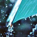 Hujan Lebat Masih Mengguyur 3 Hari ke Depan
