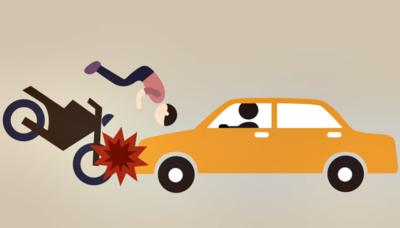 Kedapatan Bawa Sabu-Sabu Saat Kecelakaan, Pria Ini Diseret ke Polres Bima