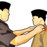 Pemprov NTB Diminta Evaluasi Pelantikan Kepala Sekolah dan Mutasi Guru