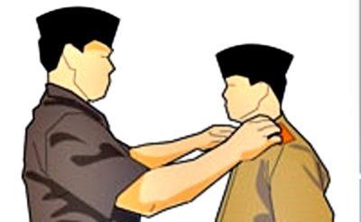 Jabatan Plt di OPD Akan Diisi Pejabat Definitif