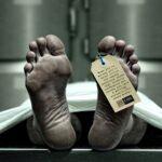 Kecelakaan Kerja, TKI Asal Bima Meninggal di Malaysia