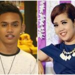 Lewirato Kembali Orbitkan 2 Calon Superstar Dangdut
