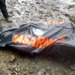 Jasad Korban Banjir di Belo Akhirnya Ditemukan
