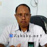 Bahas Tugas PPID, Pejabat Pengelola Informasi Gelar Rapat