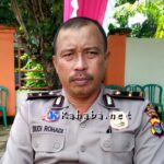 Kasus Penipuan, Oknum PNS Mangkir Panggilan Polisi