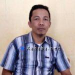 Pekerjaan Anggaran Tahun 2017 Desa Kara Hampir Rampung
