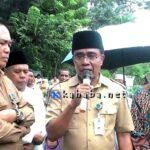 Anis Istiqomah, Siswi Rajin, Ramah dan Taat Beribadah