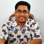 Pembentukan Anggota KPPS Masih Berlangsung
