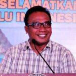 Panwaslu Kabupaten BimaRekrut 693 Orang Pengawas TPS