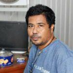 Distanbun Diduga Salahgunakan Bantuan Koptan Binaan GP Ansor