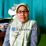 Banjir, Ratusan Hektar Lahan Pertanian di Kabupaten Bima Gagal Panen