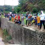 Terseret Banjir, Warga Soki Masih Dicari Tim Gabungan