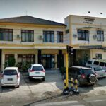 Pelayanan Buruk, RS Dokter Agung Bima Dituding Tidak Profesional