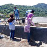 Tugas Dikbud Pastikan KBM Baik, Bukan Atur Taman Masjid Terapung
