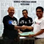 Hasil Hitungan KPU, Dukungan Perbaikan Tofi-Usman 13.028