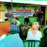 Alumni SMPP SMAN 2 Bima Bedah 3 Rumah