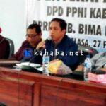 DPRD Janji Bawa Aspirasi PPNI ke Pemerintah Pusat