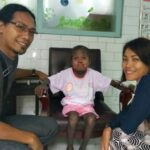 RS Sanglah Putuskan Kemoterapi Untuk Aisyah Selama 19 Bulan