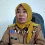 Dinilai Korupsi, Dana Rabat Gang Desa Tumpu Harus Dikembalikan