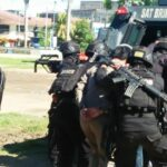 """Ketua KPU Kota Bima """"Disandera"""" Kelompok Bersenjata"""