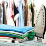 Pengusaha Laundry Diminta Segera Urus Izin Usaha