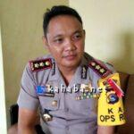 Polisi Segera Gelar Kasus Camat Raba Terlibat Politik Praktis