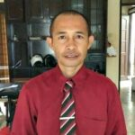 PKM Paruga Data PIS-PKdi 6 Kelurahan