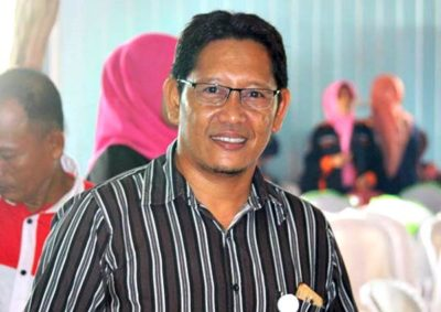Bawaslu Investigasi Caleg DPR RI Bersitegang dengan Ketua RT