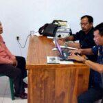 Penuhi Unsur Pelanggaran Pemilu, Camat Raba Terancam Penjara 6 Bulan
