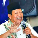 Abu Ya : Calon Pemimpin NTB Harus Jujur dan Ikhlas